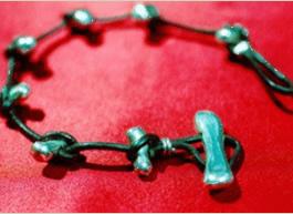 Studs Bracelets