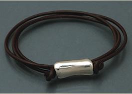 Pasha Bracelet