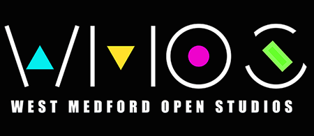 West Medford Open Studios