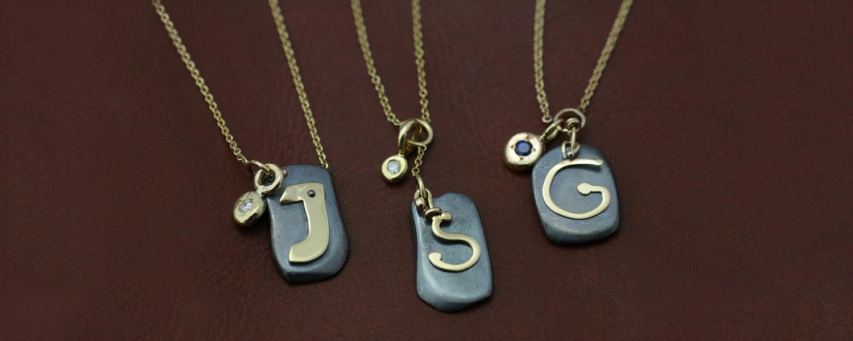 sheila-corkery-alphabet-necklace