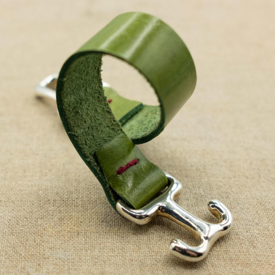 Anchor Hook Bracelet